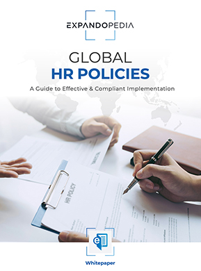 Global HR Policies